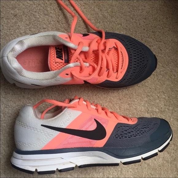 Nike Pegasus women's Shoes